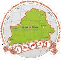logo_blr_pent-1